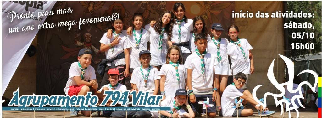 794-Vilar_2019