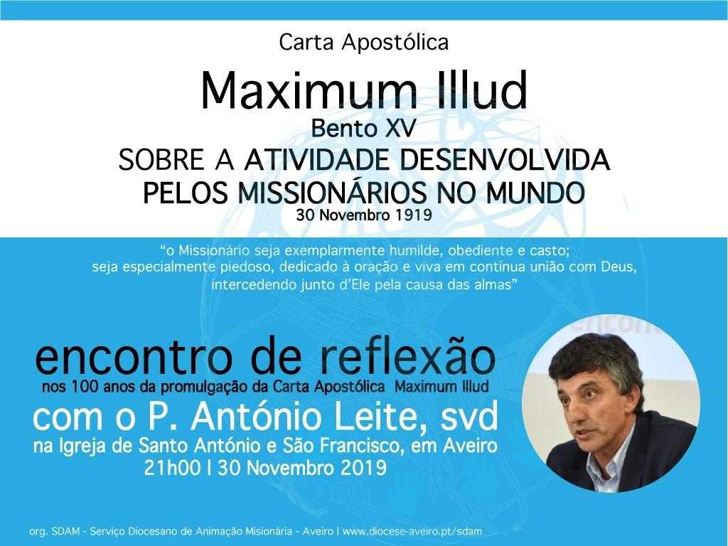 encontro_Maximum-Illud_30-nov