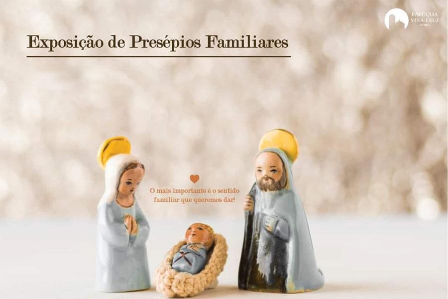 presepios_familiares_Aveiro_Paróquia-da-Vera-Cruz