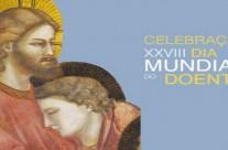 XXVIII DIA MUNDIAL DO DOENTE