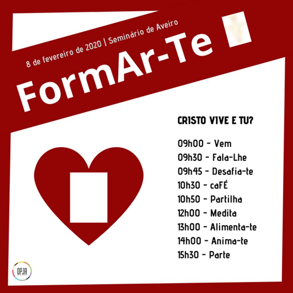 formar_te