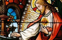 O Coração de Jesus