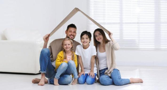 pais-e-filhos-covid19-710x386