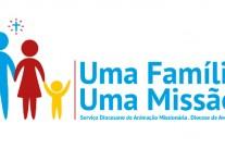 Uma Família… uma Missão!