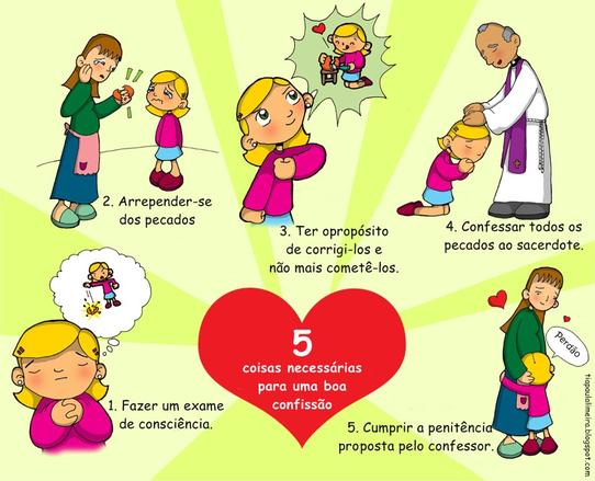 confisao_crianca