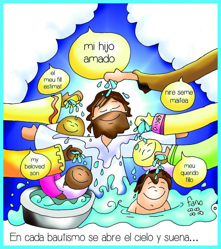 baptismo_B