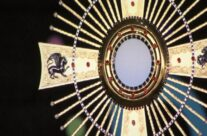 Lausperene Diocesano