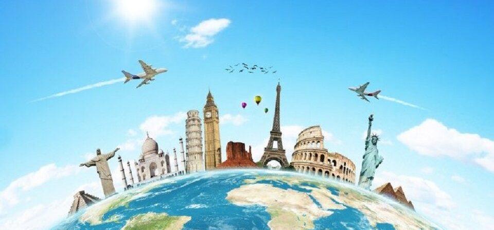 DIA MUNDIAL DO TURISMO – 27 de setembro de 2021