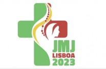 Diocese de Aveiro inaugura Igreja JMJ 2023