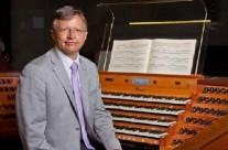 Música na Catedral